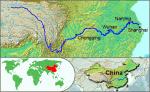 Yangtze_River_Map-150x92 dans Les voitures chinoises