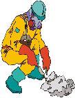 travailleur-amiante
