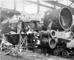 turbine-amiante-300x242