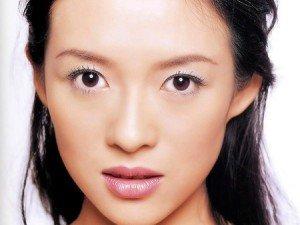 t-zhang_ziyi_198-300x225 dans Zhang Ziyi, l'actrice la plus détestée de Chine ?