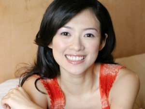 Zhang Ziyi, l'actrice la plus détestée de Chine ? dans Zhang Ziyi, l'actrice la plus détestée de Chine ? zhang-ziyi-4-300x225