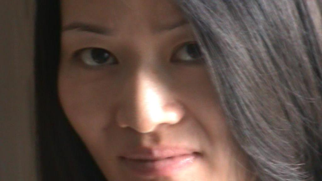 rencontre femme chinoise paris