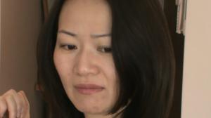 La jalousie chez les femmes chinoises dans La jalousie des chinoises vlcsnap-16697352-300x168