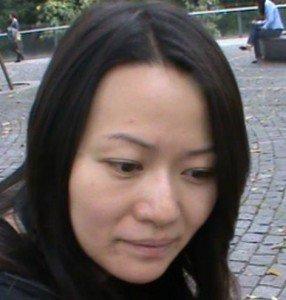 Le blog d'une Chinoise de Shanghai dans Le blog d'une Chinoise de Shanghai, Sylvie Lin Jing 556237_171069389702029_1850767876_n-286x300