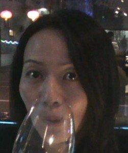 La shanghaïenne, figure de proue de la Chine dans La Shanghaienne, femme de Chine kqs-_12246293_n-251x300