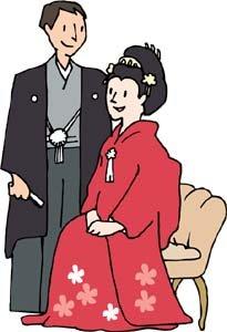 Les couples chinois dans Les couples chinois mariage_078