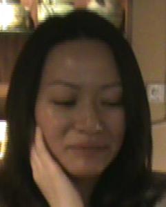 vlcsnap-11775770-241x300 dans Amour à Shanghai