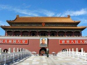 Amoureux à Pékin dans Amoureux à Pékin peking-8-300x225