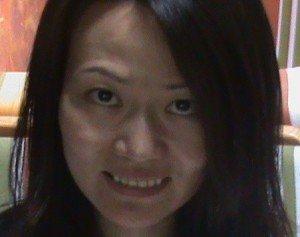 sylvie1-300x237 dans Amoureux à Pékin