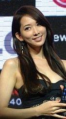 250px-lin_chi-ling_cropped dans Amoureux à Canton