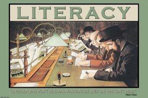 literacy-300x200 dans De l'amour entre un homme occidental et une femme chinoise