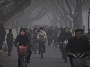 ap_china_pollution_071218_ms-300x225