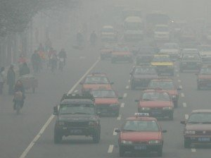 China's pollution update facts dans Pollution in China asia-smog-20130304-1-300x224