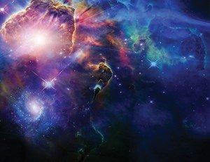 cosmos_1-300x231 dans Le chinois et le ciel.