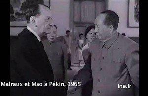 jpg_medium_malraux_mao_1965-300x195 dans De Gaulle et la Chine