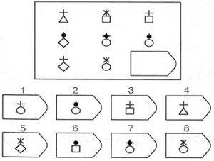 20060220_Test-QI
