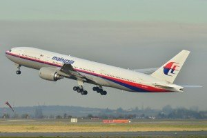 MH370_missing_08032014_840_560_100