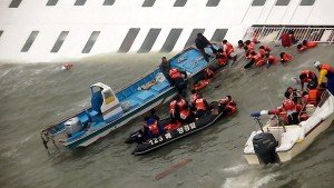 The sinking of the Sewol : Die or disobey ? dans How to understand the disasters ? koreasinkingship7-300x169