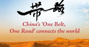 The belt road in the eyes of the scientists dans Nouvelle route de la soie aaeaaqaaaaaaaadoaaaajgq1yjm4njm5ltvkmtktndcyni05ywy4lwq0ztjjzme3n2zjyg-300x161