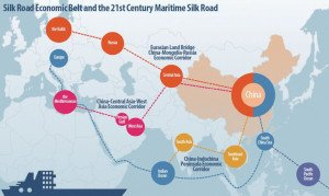 beltandroad_graphic-1024x612